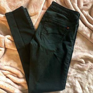 🍂 Fall Essential 🍂 BULLHEAD | Black Denim Jeans
